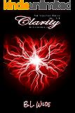 Clarity (The Seductors Series Book 4)