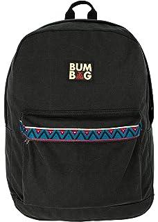 Compact Bag Bumbag Compact Flanders Red Plaid