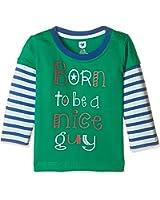 612 League Baby Boys' T-Shirt