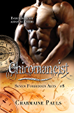 Chiromancist (Seven Forbidden Arts Book 8)