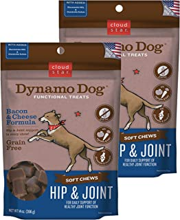 product image for Cloud Star Dynamo Dog Functional Treats Products