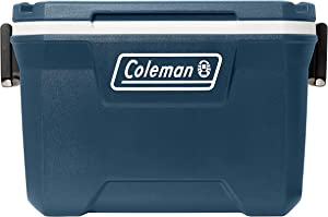 Coleman Ice Chest Quart Hard Cooler