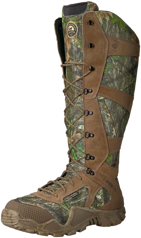 Irish Setter メンズ Vaprtrek 2869 B073HNP5C4 11.5 D(M) US|Mossy Oak Obsession Camouflage Mossy Oak Obsession Camouflage 11.5 D(M) US