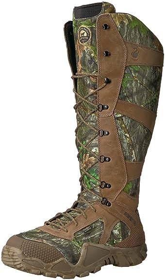 Men's Vaprtrek 2869 Knee High Boot