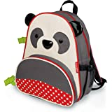 NEW Skip Hop Zoo Kids Panda Backpack - Suitcases