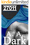 27011 (Welcome to Whitlock, book 3)