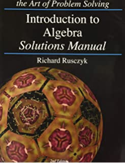 Introduction to Geometry: Richard Rusczyk: 9781934124086