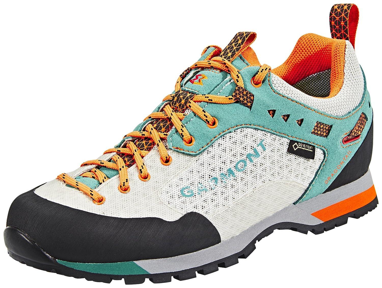 Garmont Dragontail N.Air.G GTX Women s Shoes 88f5befa2fb