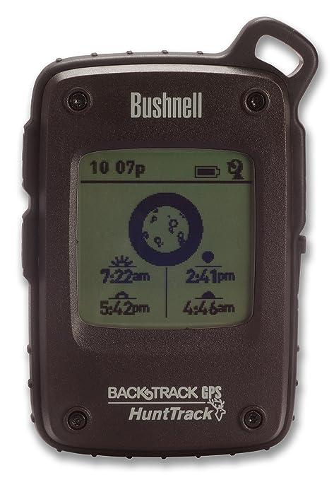 Bushnell backtrack hunttrack gps digital compass amazon elettronica bushnell backtrack hunttrack gps digital compass fandeluxe Choice Image
