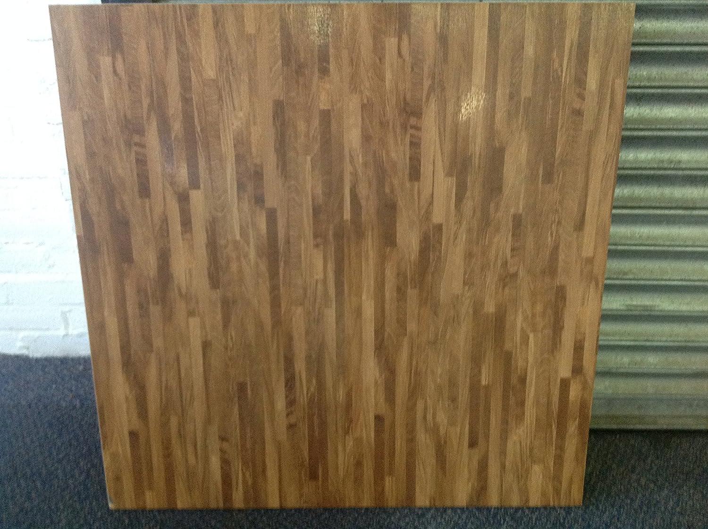 Dark Oak Self Adhesive Vinyl Floor Planks Carton Rrp 5196 Our