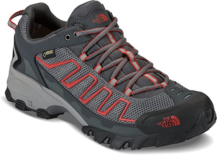 The North Face Men's Ultra 109 Gore-TEX Wide