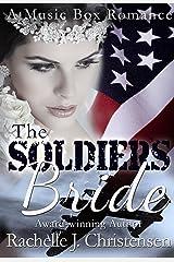 The Soldier's Bride