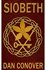 Siobeth (The Darbas Cycle Book 2) Kindle Edition