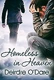 Homeless in Heaven