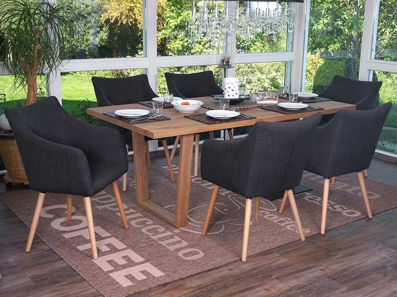stuhl online kaufen stunning stuhl online kaufen with. Black Bedroom Furniture Sets. Home Design Ideas