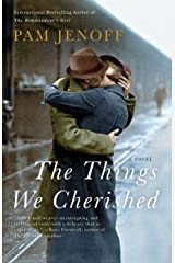 The Things We Cherished Paperback