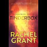 Tinderbox (Flashpoint Book 1) (English Edition)