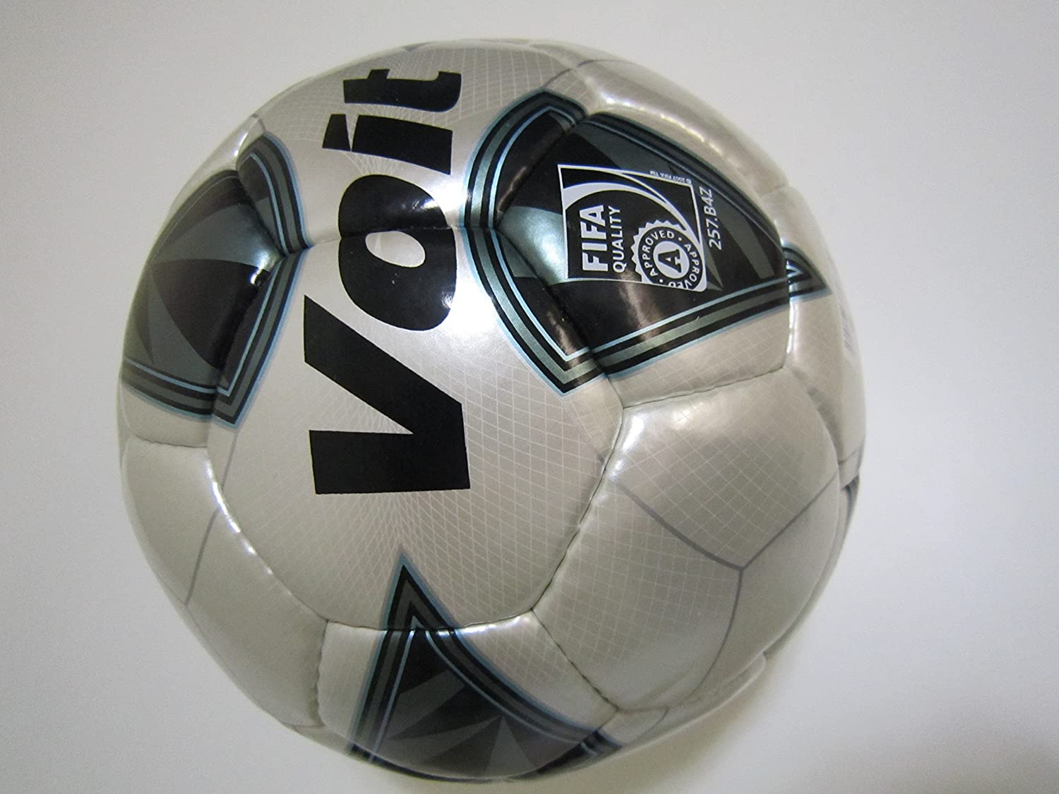 Voit FMF Official Match ( FIFA Approved ) B004PBED2G5