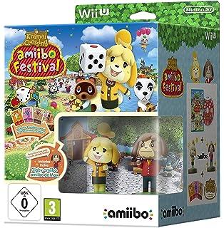 Nintendo 1081066 Accesorio y piza de videoconsola - Accesorios y Piezas de videoconsolas (Multicolor, Videojuego, Animal Crossing, 1 Pieza(s), Ampolla): Amazon.es: Videojuegos