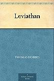Leviathan (免费公版书) (English Edition)