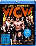 The Best of WCW Monday Night Nitro Vol. 2 [Blu-ray]