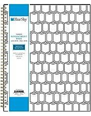 planners amazon com office school supplies calendars