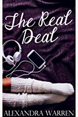 The Real Deal Kindle Edition