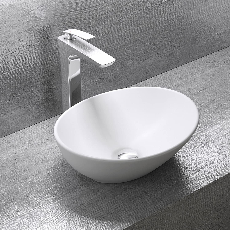waschtisch 1m breit free top waschbecken hohe nach din bambus abfluss stinkt ablage ohne bohren. Black Bedroom Furniture Sets. Home Design Ideas