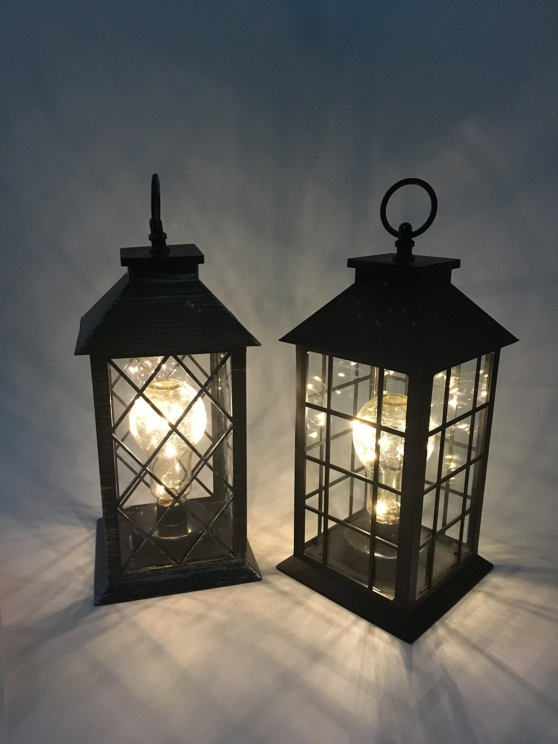 create this decor decorative love wedding christmas party lantern winter pin look but