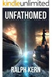 Unfathomed (The Locus Series Book 1)