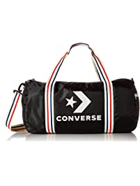 21b2af637f Converse Converse Unisex Sport Duffel Bag Overnight Duffel