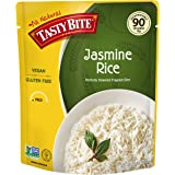 Tasty Bite Jasmine Rice, 8.8 Ounce (Pack of 6)