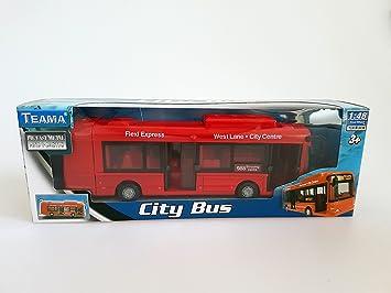 UrbanoAmazon UrbanoAmazon esJuguetes Y Autobús Juegos esJuguetes UrbanoAmazon Autobús Y Autobús esJuguetes Juegos lcK1J3TF