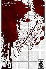 The Chocolateman: A Short Story Kindle Edition