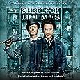Sherlock Holmes (Original Motion Picture Soundtrack)