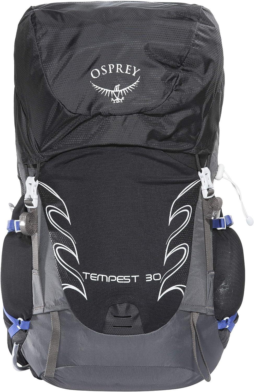 Osprey Tempest 16 Femme Sac à dos de randonnée Sac à dos-Mystic Magenta Taille Unique