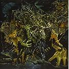 Murder Of The Universe (Vinyl)