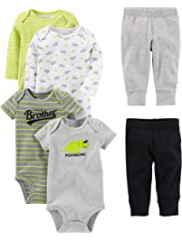 115f59337972 Baby Boys Clothing Sets