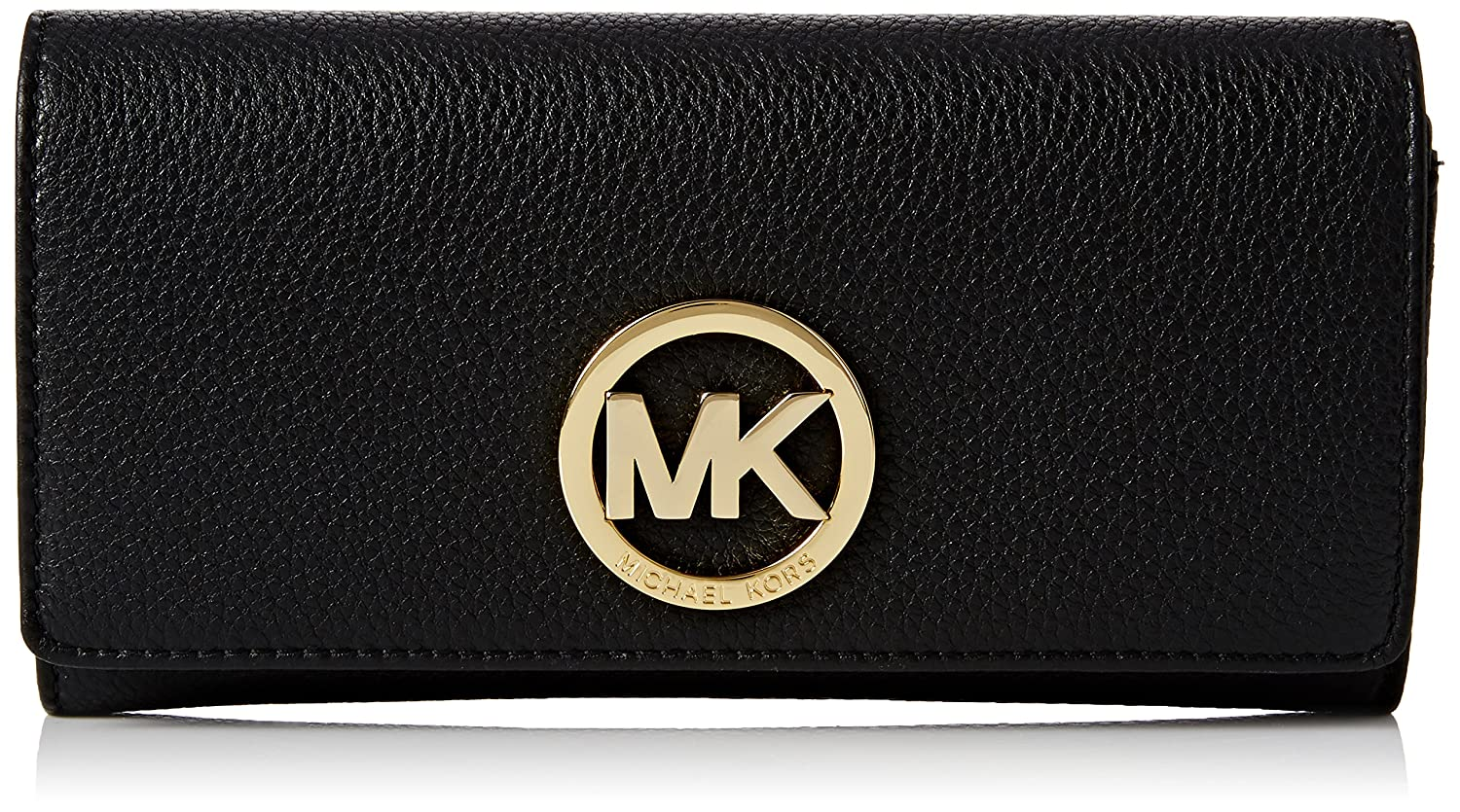 badd9d6c7300 Amazon.com  Michael Kors Fulton Carryall