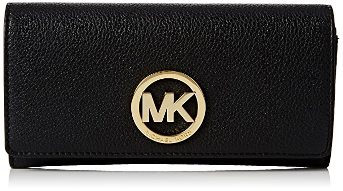 87791b70a849 Amazon.com  Michael Kors Fulton Carryall