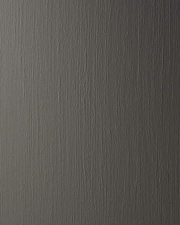 Wandverkleidung Paneel Selbstklebend Grau Wallface 12449 Deco Smoke Wandpaneel Struktur Dekor Design 2 60 Qm Amazon De Baumarkt