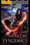 Heart of Vengeance (Alice Worth Book 6)