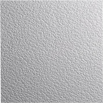 Decosa Styropor Deckenplatten Ap 103 Gent In Putz Optik 16 Platten 4 M2 Edle Deckenpaneele Weiss Dekor Paneele 50 X 50 Cm Decken Styroporpaneele Amazon De Baumarkt