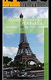 Consigli pratici per Parigi