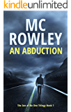 An Abduction: The Son of No One Action Thriller Series Book 1
