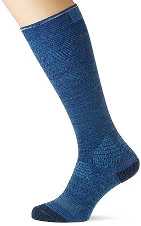 Adidas R En G Co TC 1p Calcetines, Hombre: Amazon.es: Deportes y aire libre