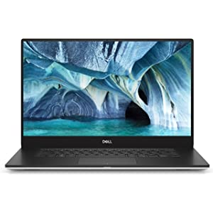 XPS 15 by DELL