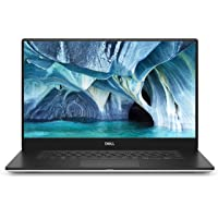 Dell XPS 15 7590 Laptop 15.6 inch, FHD InfinityEdge, 9th Gen Intel Core i7-9750H, NVIDIA GeForce GTX 1650 GDDR5, 512GB…