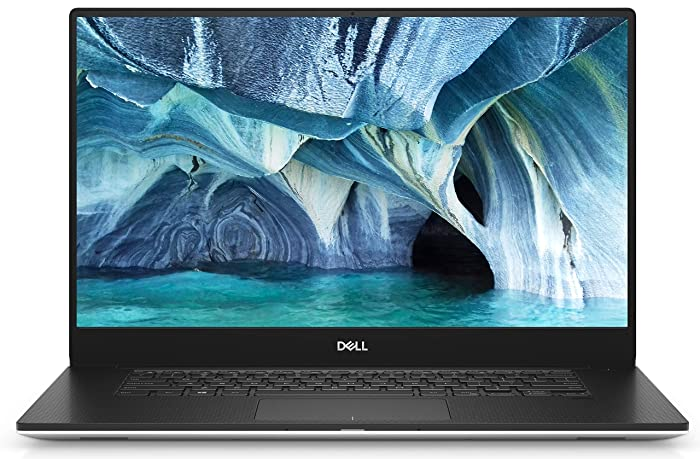 "Dell XPS 15 7590, 15.6"" 4K UHD Touch, 9th Gen Intel Core i7-6 Core 9750H, NVIDIA GeForce GTX 1650 4GB GDDR5, 16GB DDR4 RAM, 1TB SSD"