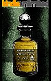 Whalton N° 5